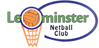 Leominster Junior Netball Club