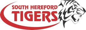 South Hereford Tigers