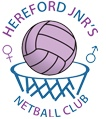 Hereford Juniors Netball Club